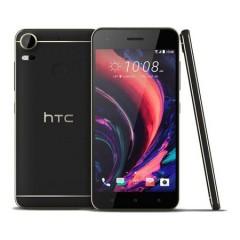 "HTC Mobile SmartPhone 5.5"" RAM 4GB Internal Storage 64 GB Black Desire 10 Pro"