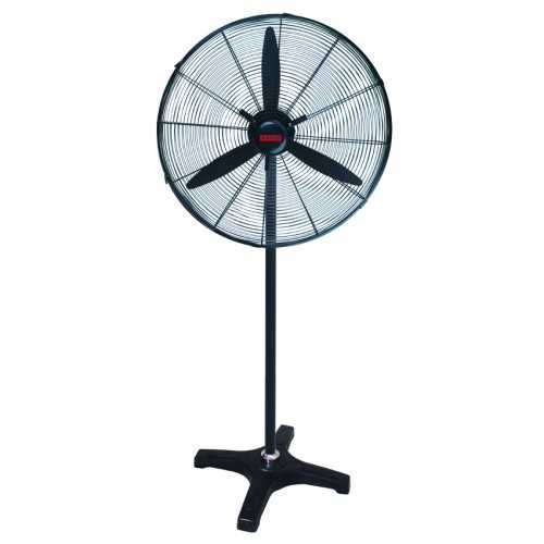 Fresh Stand Fan 26 inch FSF-26