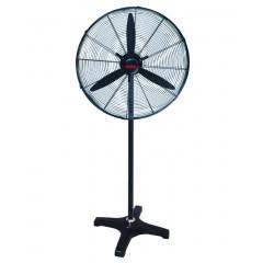Fresh Stand Fan 30 inch FSF-30