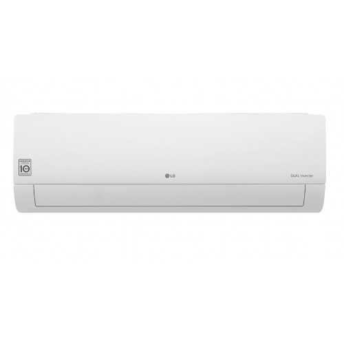 LG Air Conditioner Inverter 2.25 HP Cooling Only S4-Q18KL3AC