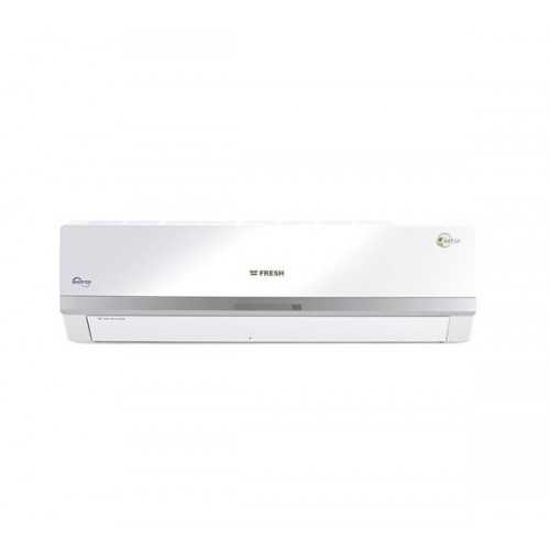 Fresh Air Conditioner Inverter Cooling & Heating Split 1.5 H sfw13h/ip-ew13h/o