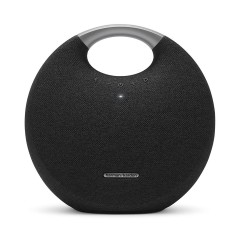 ONYX Portable Bluetooth Speaker STUDIO 5 BLACK