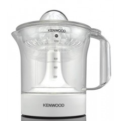 Kenwood Citrus Juicer : JE 280