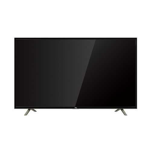 تي سي إل شاشة 43 بوصة إل إي دي سمارت فول إتش دي TV 43S62M