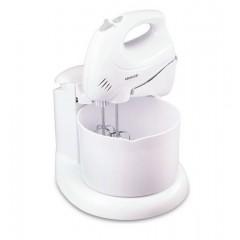 Kenwood hand mixer + Bowl :HM430