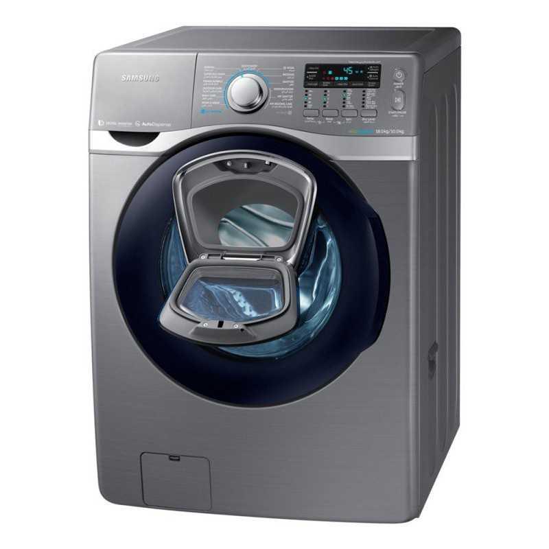 Lg Washer Error Code Fe