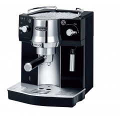 Delonghi Espresso Coffee Maker: EC820B