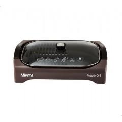 Mienta Electric Master Grill 2200 Watt Brown HG34109B