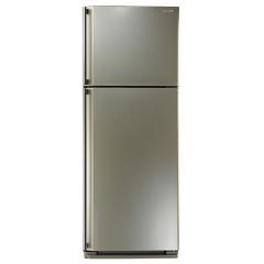 Sharp Refrigerator No Frost 384 Liters SJ-48C(CH)