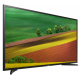 "Samsung LED 49"" TV Full HD Smart Wireless With Built-In Receiver: 49N5300"