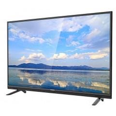 """TORNADO TV LED 43"""" Full HD 1080p with 2 USB and 2 HDMI: 43EL7140E"""