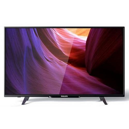 "Philips TV 43"" LED Full HD 1080p Digital: 43PFT5250"