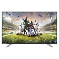 Toshiba LED TV 32 Inch HD 720p: 32L2700EA Prices & Features