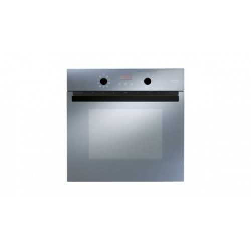 Franke Built-In Electric Oven 60 cm With Grill Crystal CR 66 M BM-1