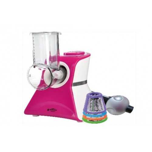Bergen Ice Cream Machine And Vegetable Cutter VC02