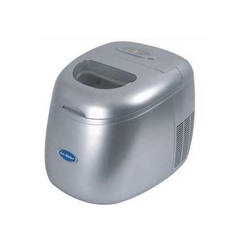 Bergen Ice Maker 1.8 Liter ZB-01