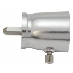 KENWOOD Chef Bar To Twist Adapter KAT002ME