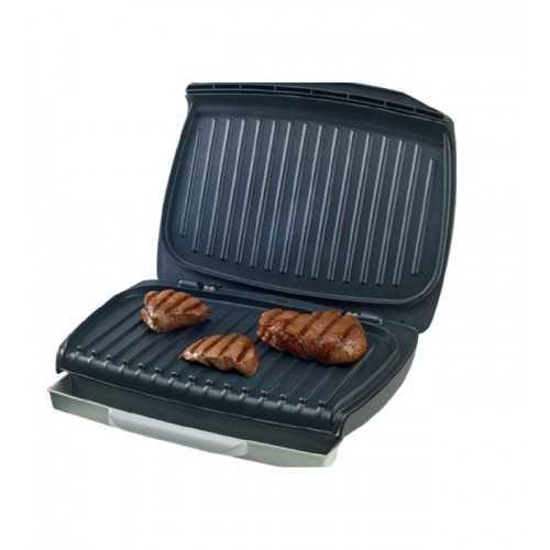 Black & Decker Contact Grill 1750W GM1750