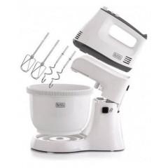 Black & Decker Bowl & Stand Mixer 300 Watt M700