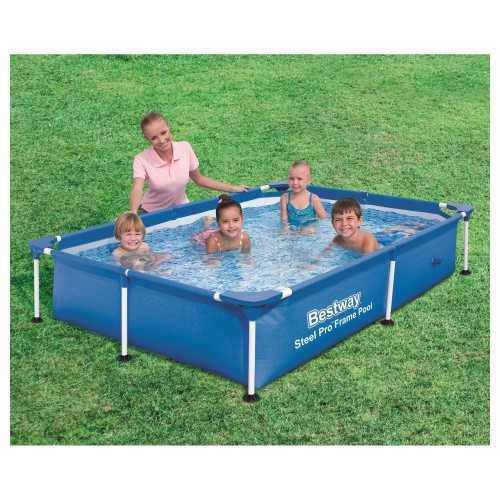 حمامات سباحة في مصر from cairosales.com