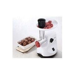 Kenwood Meat Grinder : MG450