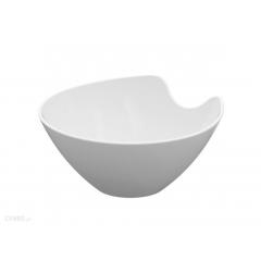 Luminarc Salenco Salad Bowl SET 7 Pieces White P 4350