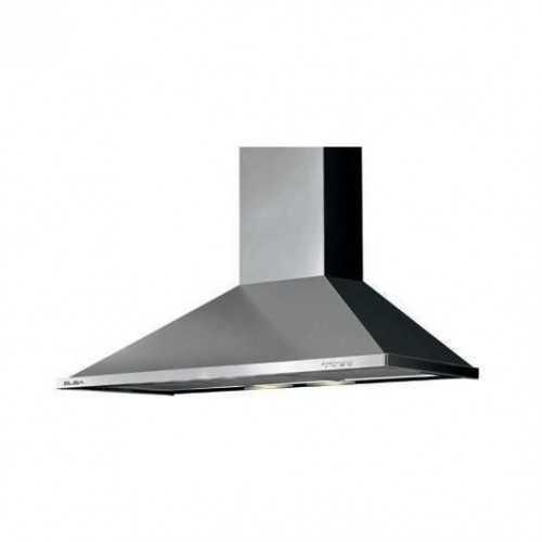 Elba Kitchen Chimney Hood 60 cm 550 m3/h ECH614X