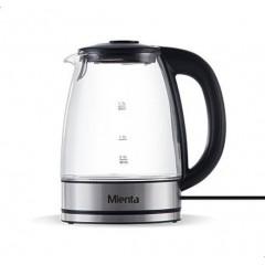 ميانتا غلاية 1.7 لتر بقوة 2150 وات زجاج EK201120A