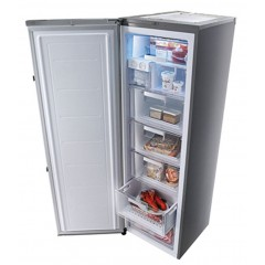 LG Twins Freezer No Frost 7 Drawer, Inverter Compressor GC-B404ELRZ