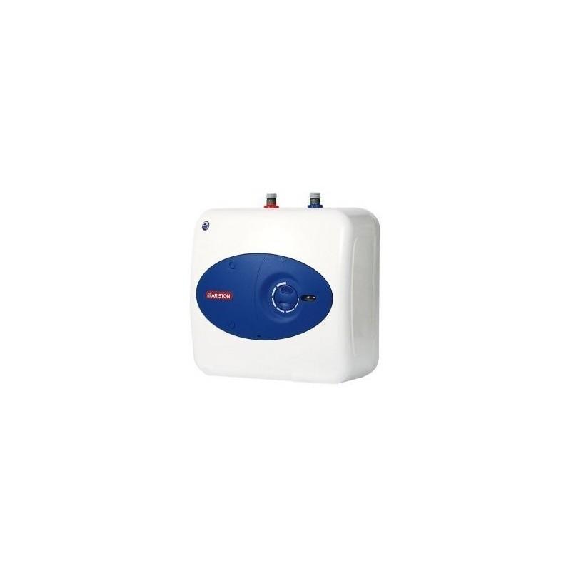 Ariston 15 Liter Titanim Ti 15 Prices Amp Features In Egypt