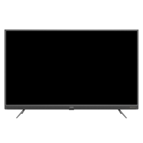 TORNADO TV LED 43 Inch 4K Smart with Built-In Receiver 43US9500E