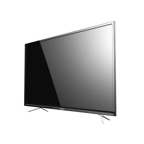 TORNADO TV LED 49 Inch Full HD Smart 49EB7410E