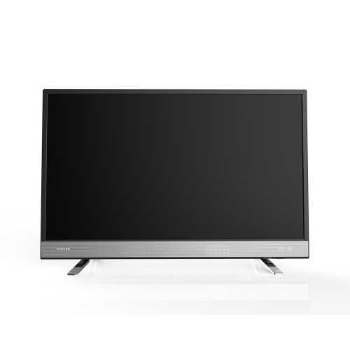 TOSHIBA TV LED 49 Inch Full HD Smart 49L571MEA