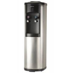 كارينو مبرد مياه 2 حنفية بالتلاجة TY-LYR15
