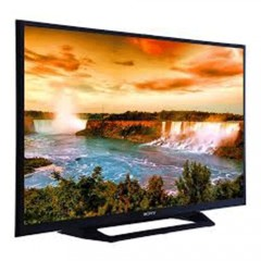 SONY TV 32 Inch LED HD 1366 x 768 P KDL-32R300E