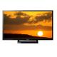 SONY TV 32 Inch LED HD 1366 x 768 P KDL-32R300E