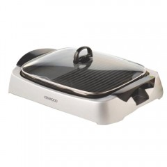 Kenwood Health Grill: HG 266