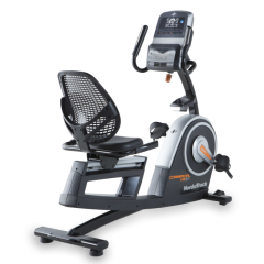 NordicTrack Exercise Bike up to 150 kg VR 21
