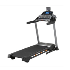 NordicTrack Electric Treadmill For 150 kgm T 14.0