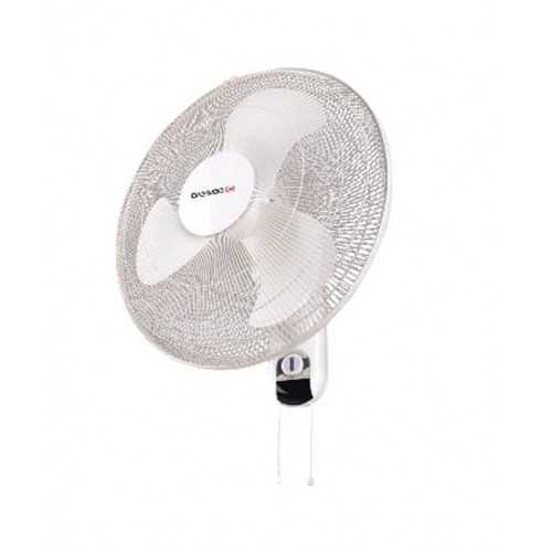 Daewoo Wall Fan 18 Inch DF45-W3