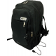 Beam Backbag Oxford Earphone and USB Hole Laptop Sponge Bed BM022