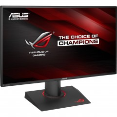 ASUS Gaming Monitor 27 inch 2K 2560 x 1440P IPS 165Hz ROG SSwift PG279Q