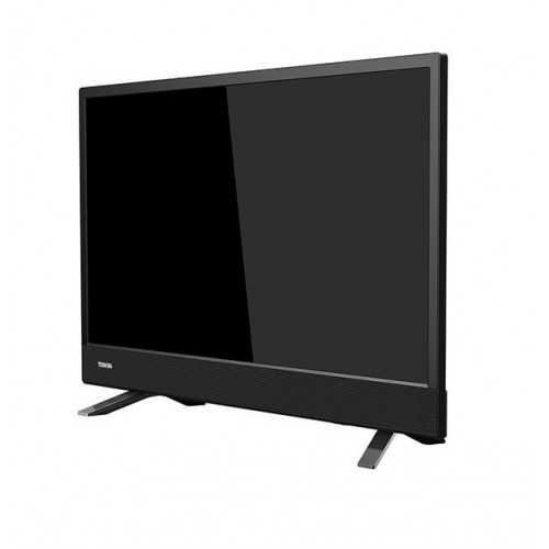 TOSHIBA Smart LED TV 32 Inch HD 720p: 32L5780EA-B