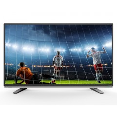 Toshiba LED Display TV 40 Inch Full HD 1920 x 1080p 40L2800EV