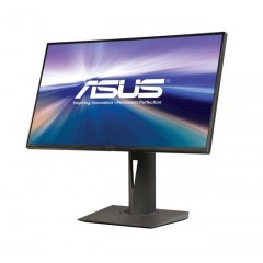 ASUS Gaming Monitor 27 inch 2K WQHD 2560 x 1440P 1ms overclockable 165Hz ROG Swift PG278QR