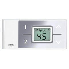 Clage Remote For Water Heaters Clage-R
