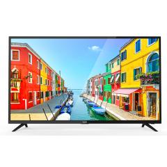 """Syinix LED 43"""" TV FHD 1920*1080P 43A430"""
