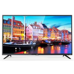 "Syinix LED 43"" TV FHD 1920*1080P Smart Android 43T730F"