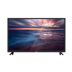 "Syinix LED 32"" TV HD 1366*768P 32A430"
