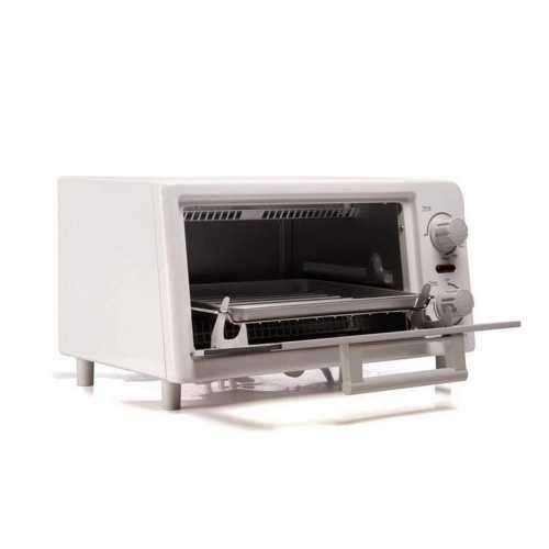 Panasonic Oven Toaster 1200W 9L NT-GT1